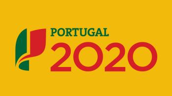 Portugal2020